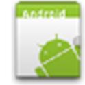 Camera applicationjwJ logo