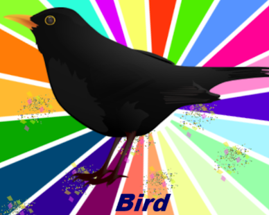 Toddler Prize EGGS! | Animals screenshot