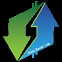 Data Saver + icon