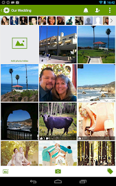 Eversnap Private Photo Album Screenshot 13