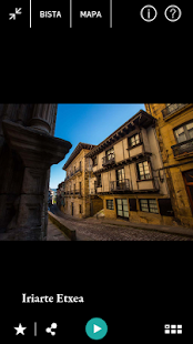 Hondarribia | Gida- screenshot thumbnail