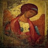 Молитвы Архангелы