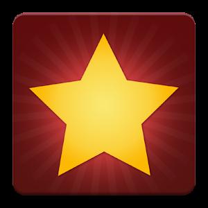 Daily Celebrity Crossword™