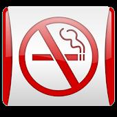 Dejar de fumar gratis y fácil