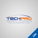 TechproSS Lite
