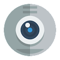 Public Webcams icon