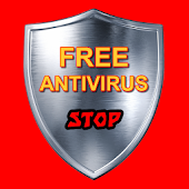 Free Antivirus APK for Blackberry