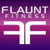 Flaunt Fitness old