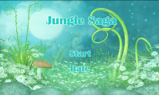 Jungle Heat Hack - Free Download