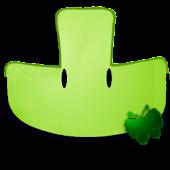 APW Theme Green
