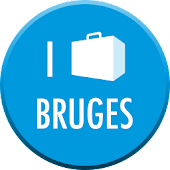 Bruges Travel Guide & Map
