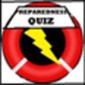 Preparedness Quiz