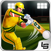 Cricket World Cup 2015 3D