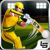Cricket World Cup 2015 3D