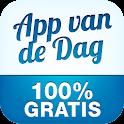 App van de Dag – 100% Gratis logo