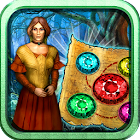 Hidden Object- Town Detective icon