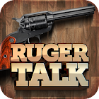 Ruger Forum icon