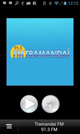 Rádio Tramandaí FM