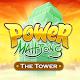 Power Mahjong the Tower-Deluxe v1.0.4