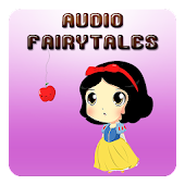 ►Audio Fairytale
