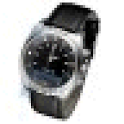 Locale OpenWatch MSG plug-in icon