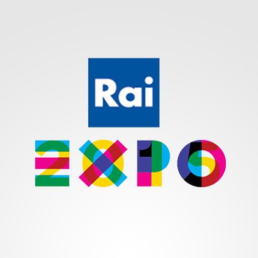 Rai Expo 教育 App LOGO-APP開箱王