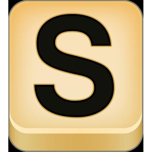 シャッフル 拼字 App LOGO-APP試玩