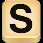 洗 icon
