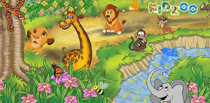 essay on animal kingdom for kids Find and save ideas about animal classification worksheet on pinterest | see more ideas about animal classification for kids, animal classification activity and classes of.