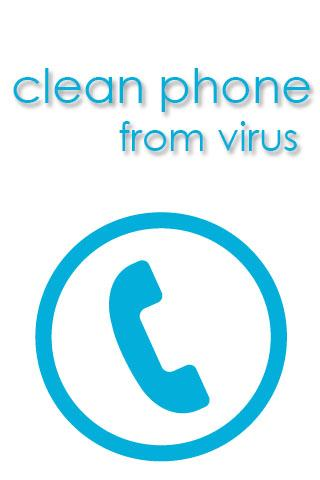 Clean Phone From Virus