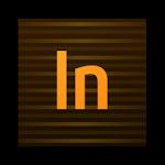Adobe Edge Inspect CC 1.0.451 Apk
