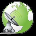 Field Test-SignalSitemap logo