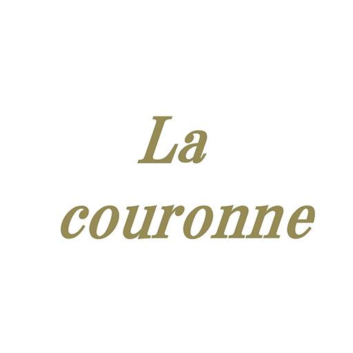 ラ・クローヌ 生活 LOGO-玩APPs