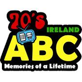 ABC 70s Ireland