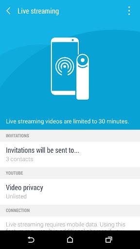 教你10分鐘內自製iPhone鈴聲 - YouTube