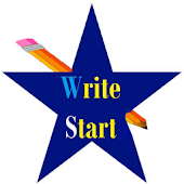 Write Start Childcare