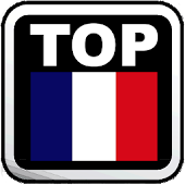 UnivFR: Top 200 in France