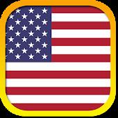 United States Constitution fr