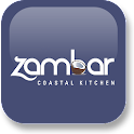 Zambar mLoyal App icon