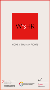 Women's Human Rights- screenshot thumbnail