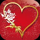 Imagens de Declaração de Amor icon