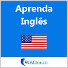 Aprenda Ingles icon