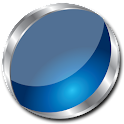 Spirit World Aurora Softphone icon