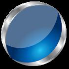 Spirit World Aurora Softphone icon