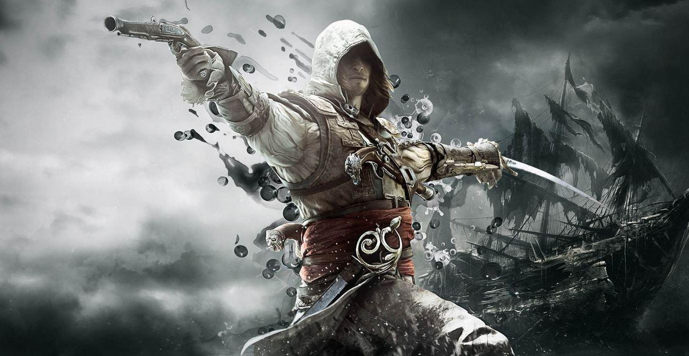 Best Action Games - Wallpapers - Android Apps on Google Play