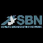 SonLife TV