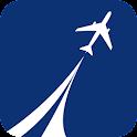 Aeroportul International Cluj icon