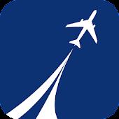 Aeroportul International Cluj