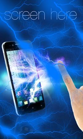 Electric Shock Screen Prank 2.0 screenshot 636896