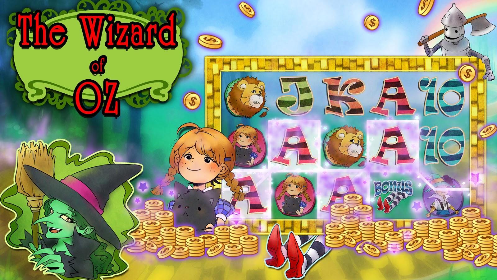 casino online italiani fairy tale online